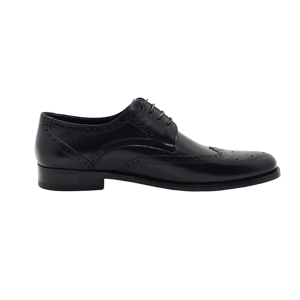 کفش مردانه دگرمان مدل تچرا کد deg.2203-101 -  - 3