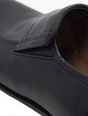 کفش مردانه دگرمان مدل داراب کد deg.2405-101 -  - 1