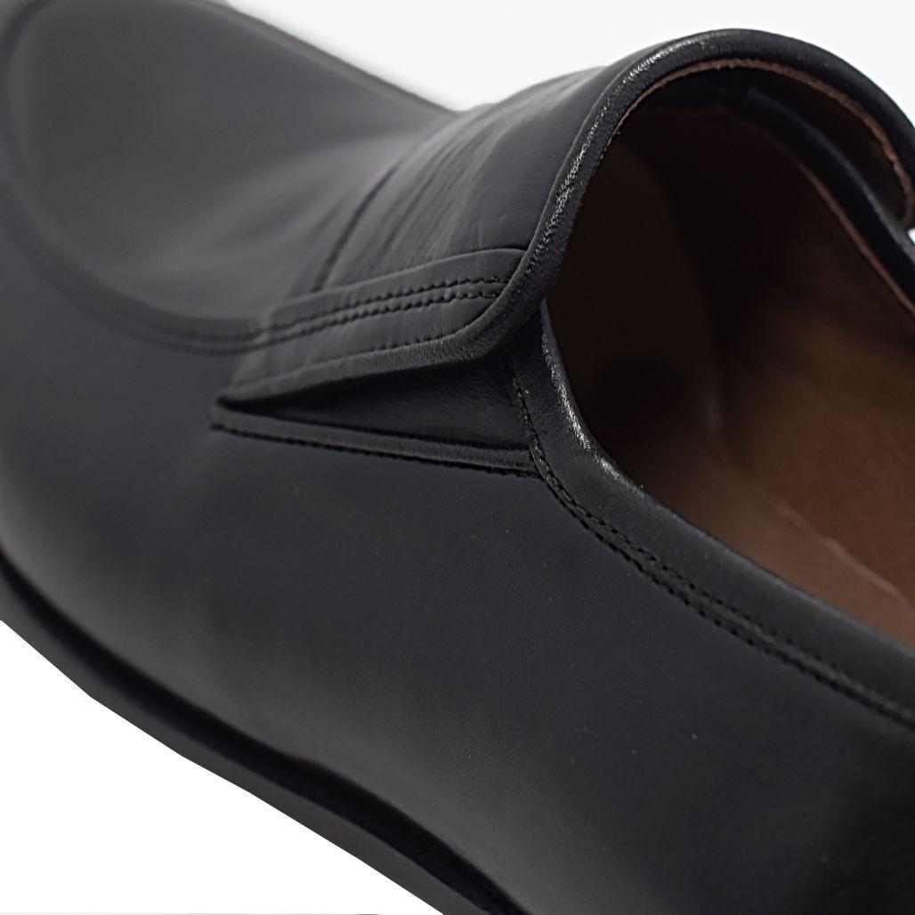 کفش مردانه دگرمان مدل داراب کد deg.2405-101 -  - 2