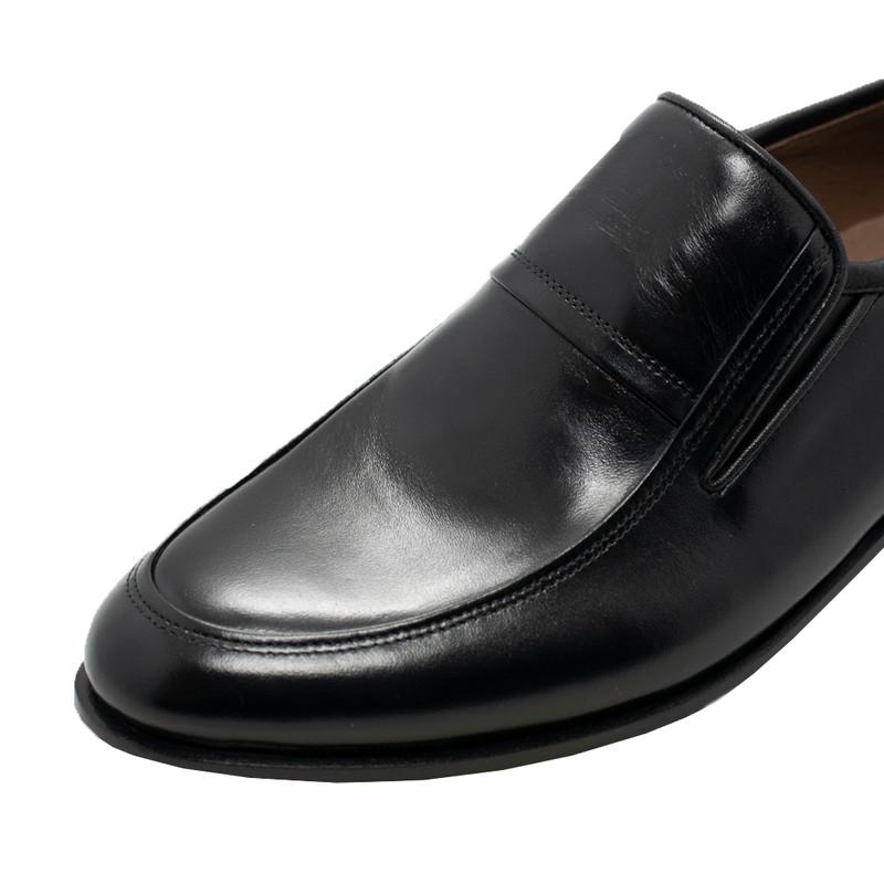 کفش مردانه دگرمان مدل داراب کد deg.2405-101