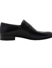 کفش مردانه دگرمان مدل داراب کد deg.2405-101 -  - 3