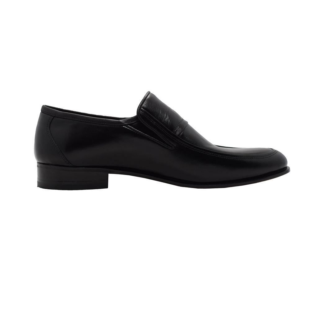 کفش مردانه دگرمان مدل داراب کد deg.2405-101 -  - 4