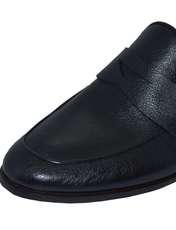 کفش مردانه دگرمان مدل بایرام کد deg.2505-101 -  - 1