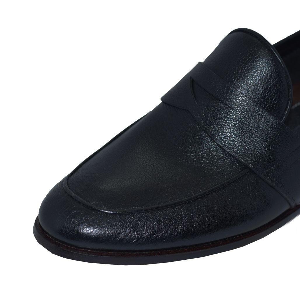 کفش مردانه دگرمان مدل بایرام کد deg.2505-101 -  - 2