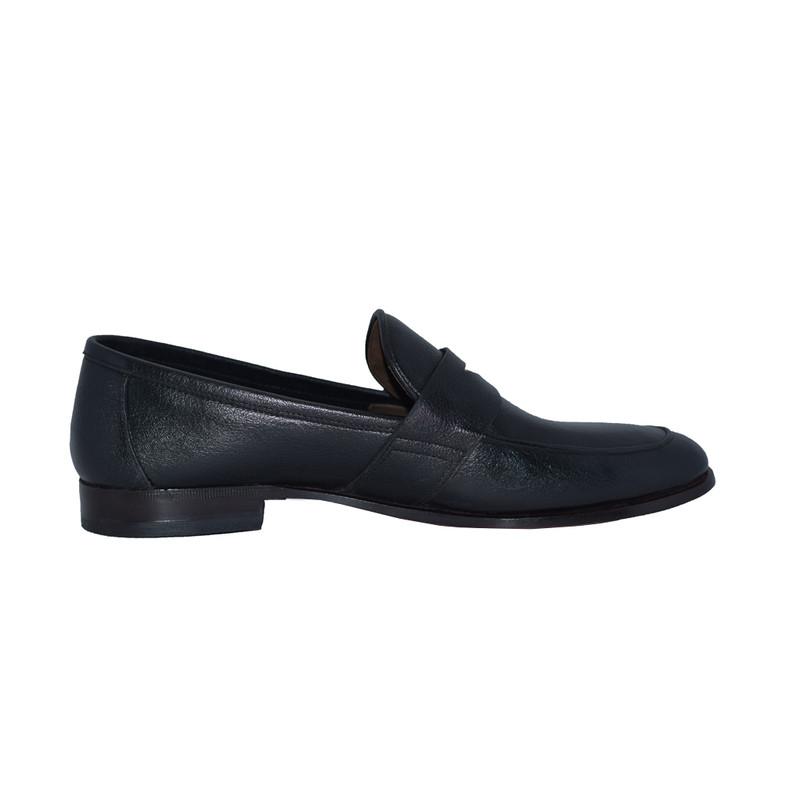 کفش مردانه دگرمان مدل بایرام کد deg.2505-101