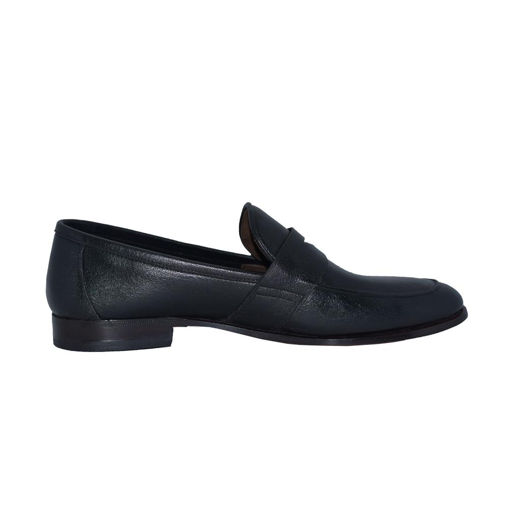 کفش مردانه دگرمان مدل بایرام کد deg.2505-101 -  - 3