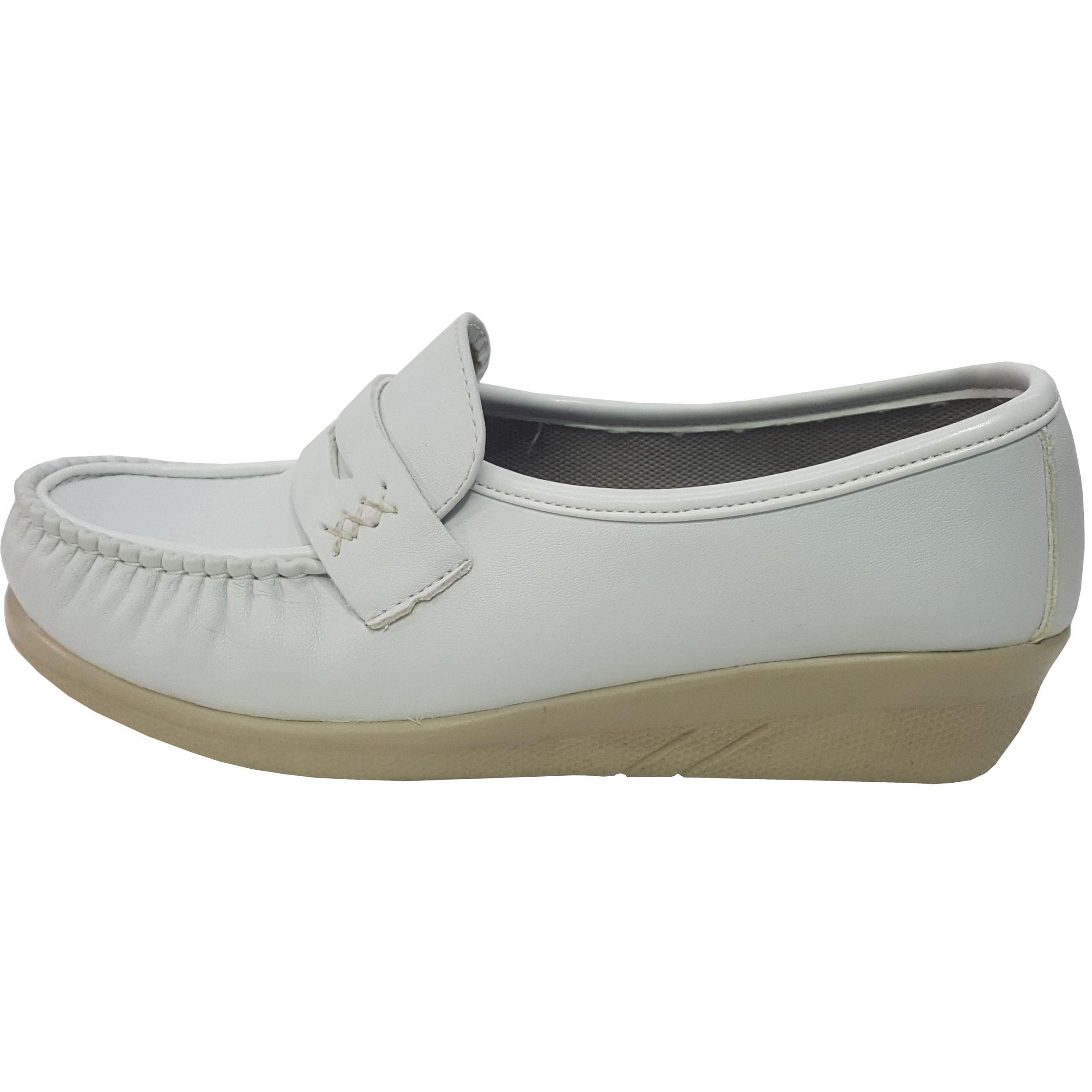 کفش طبی زنانه کد 56