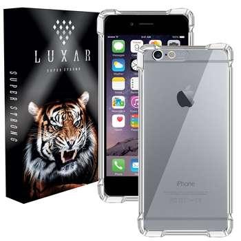 کاور لوکسار مدل UniPro-200 مناسب برای گوشی موبایل اپل iPhone 6/6s