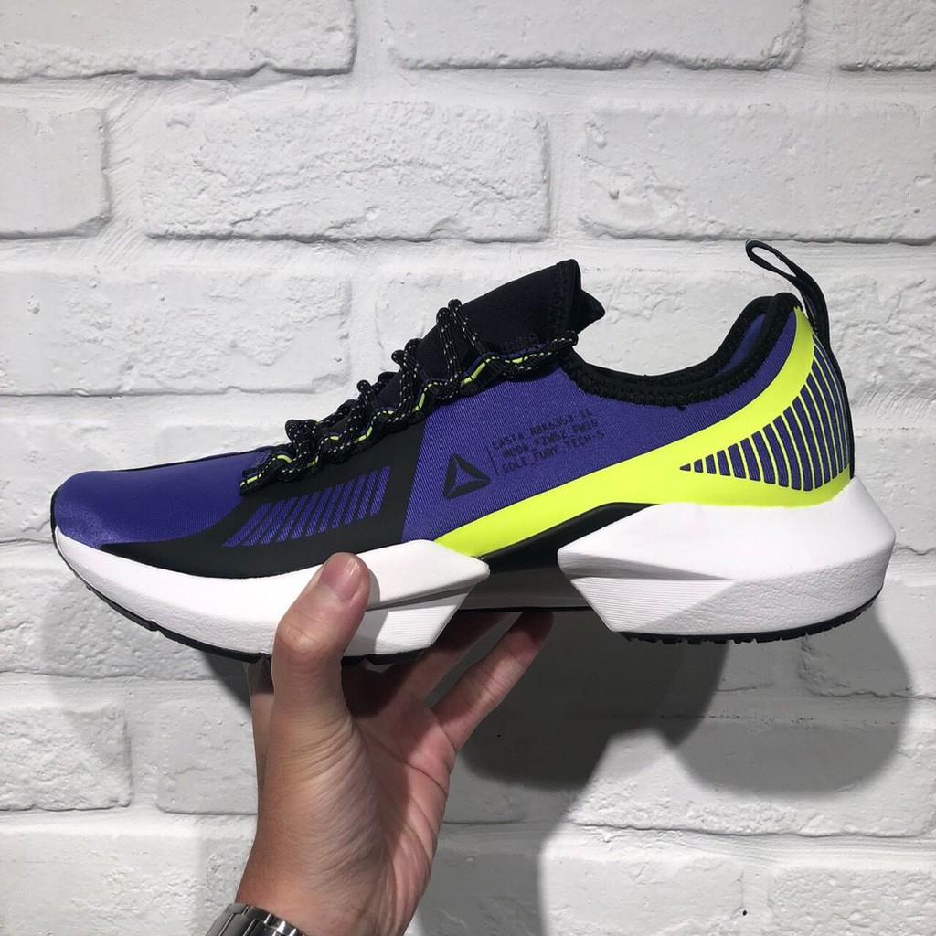 کفش مخصوص دویدن مدل DV9289