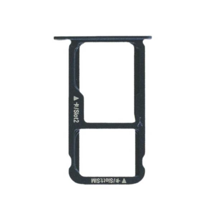 خشاب سیم کارت مدل HH8 مناسب برای گوشی موبایل  آنر 8