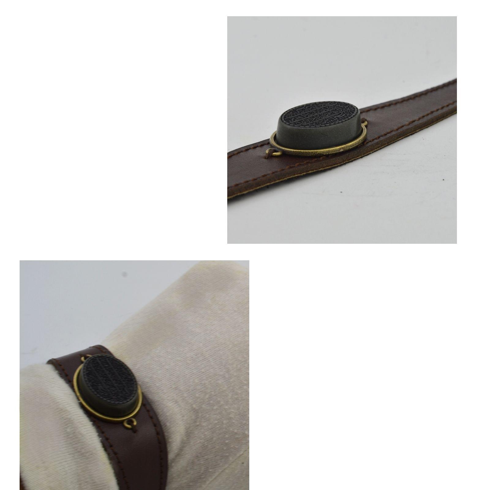 دستبند مردانه کد s9 main 1 1