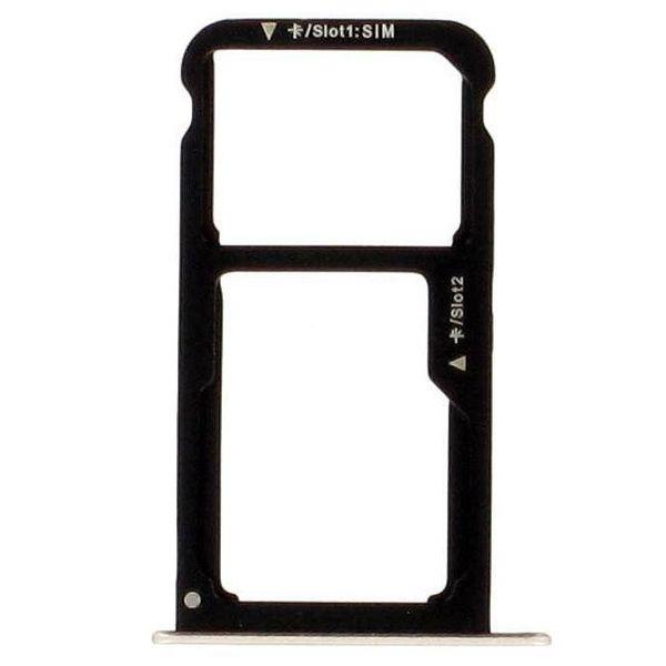 خشاب سیم کارت مدل HP9L مناسب برای گوشی موبایل هوآوی P9 Lite
