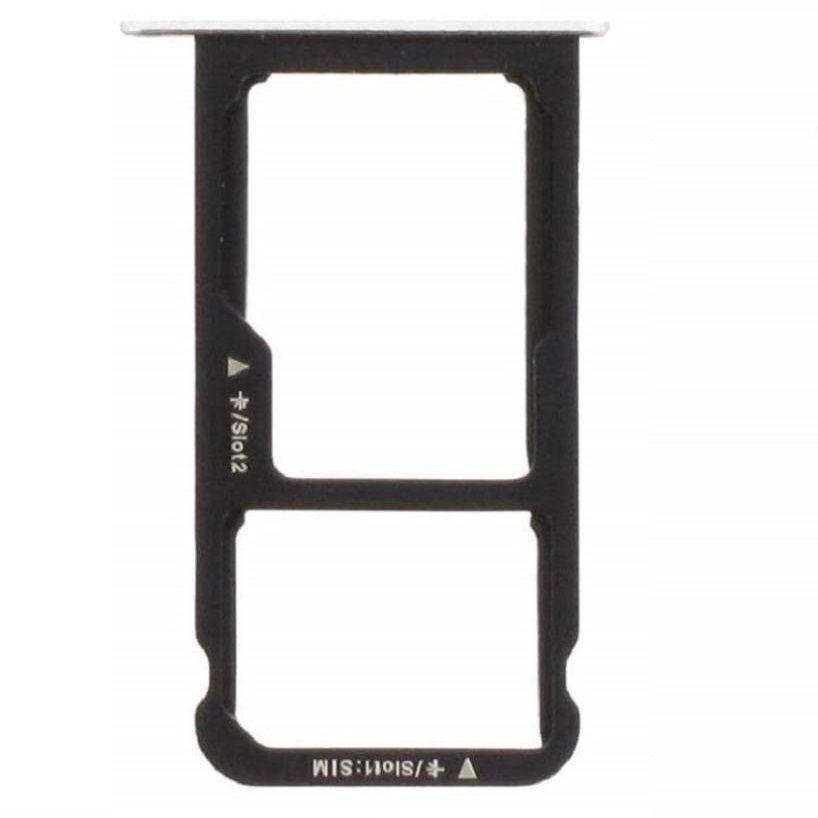 خشاب سیم کارت مدل HP9L مناسب برای گوشی موبایل هوآوی P9 Lite main 1 1