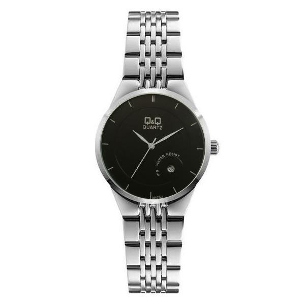 ساعت مچی عقربه ای زنانه مدل 8507Ga