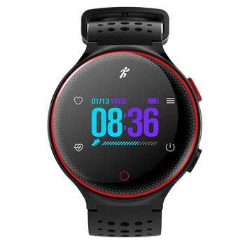 ساعت هوشمند مدل X2 Plus Pro