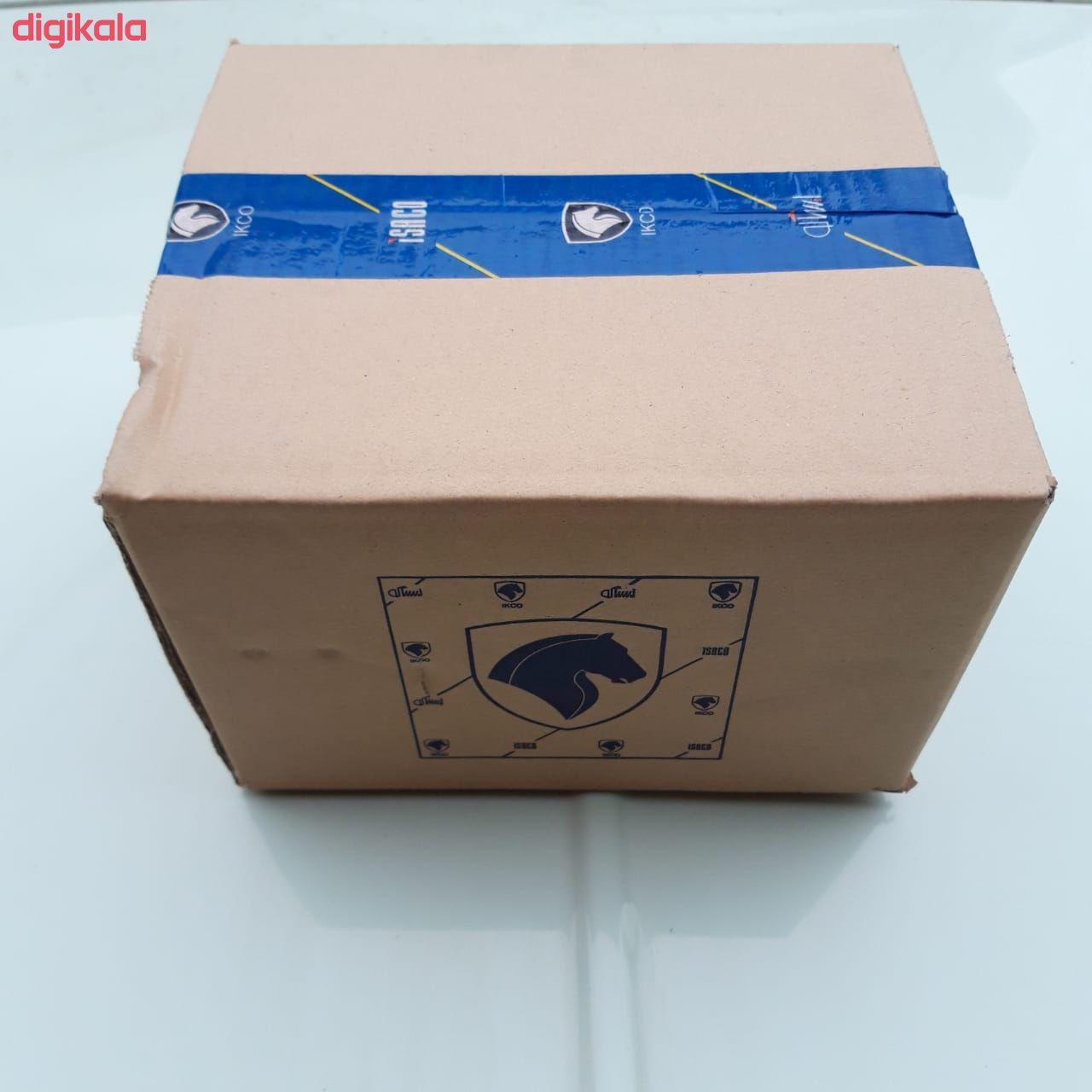 اویل پمپ ایساکو کد 0360101005 مناسب برای پژو 405 main 1 4