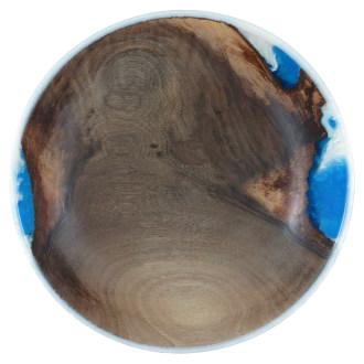 کاسه چوبی مدل MA156