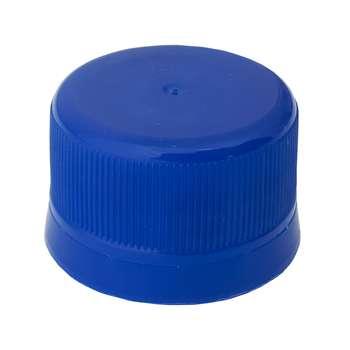 درب بطری یکبار مصرف کد 3195 بسته 50 عددی