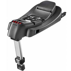 بیس آیزوفیکس صندلی خودرو ریکارو مدل Fix Base
