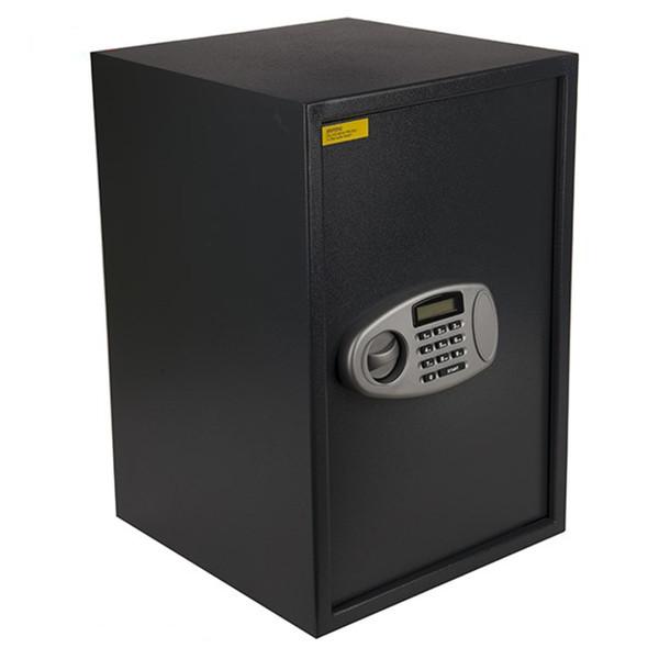صندوق الکترونیکی نامسون مدل SFT-56ED