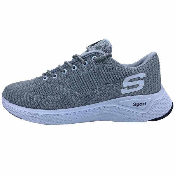 کفش مخصوص پیاده روی مردانه کد um400