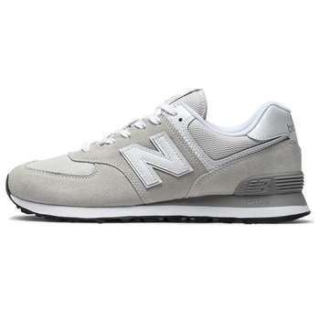 کفش مخصوص پیاده روی مردانه نیو بالانس کد ML574EGW
