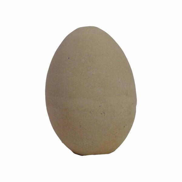 تخم مرغ تزیینی مدل B 1398
