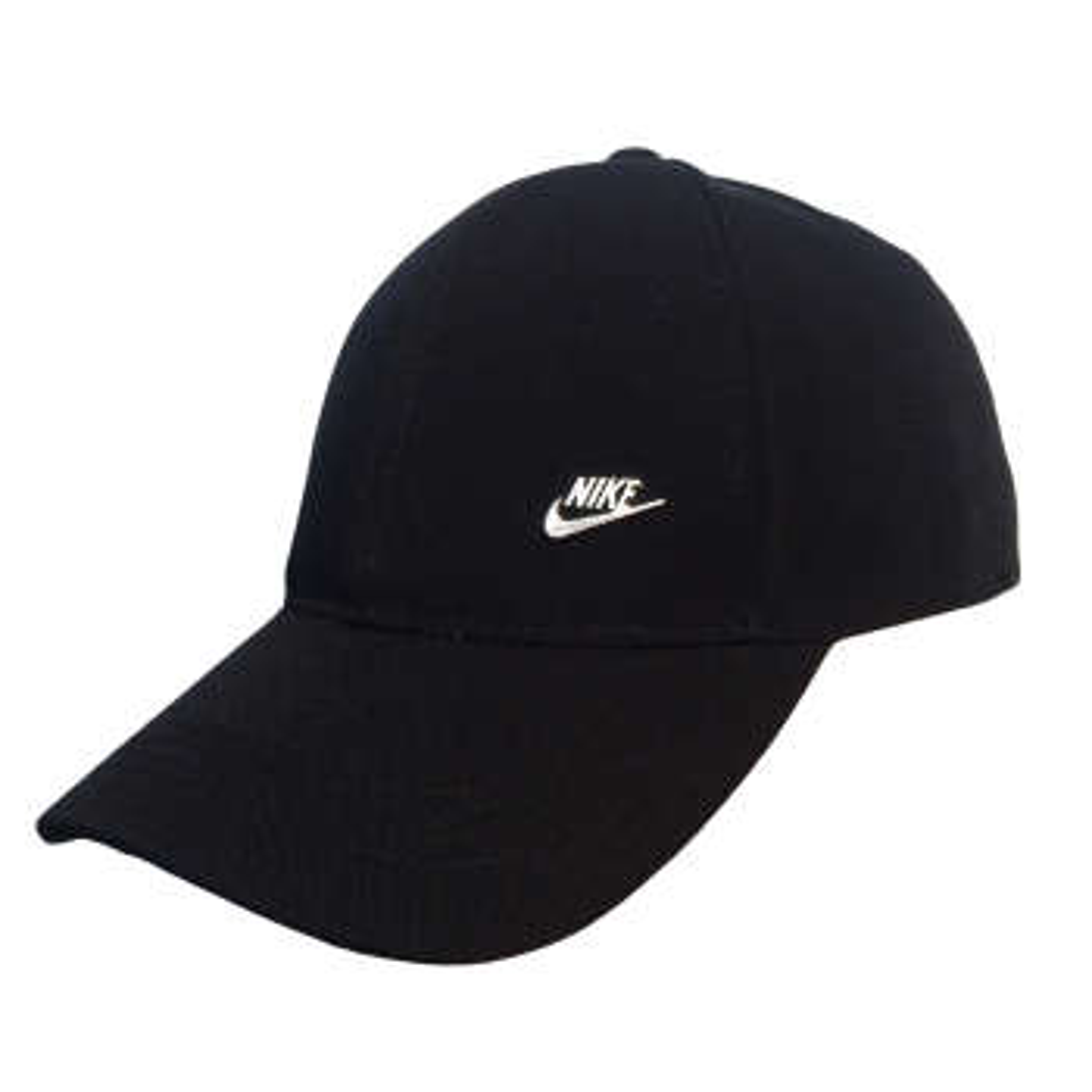 کلاه کپ کد H-20
