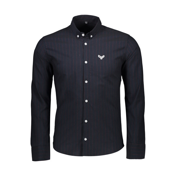 پیراهن مردانه کد M02250