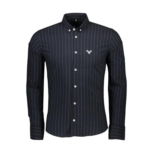 پیراهن مردانه کد M02253