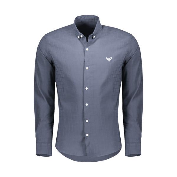 پیراهن مردانه کد M02265