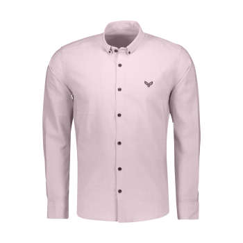 پیراهن مردانه کد M02270