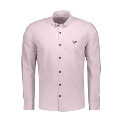 تصویر پیراهن مردانه کد M02270