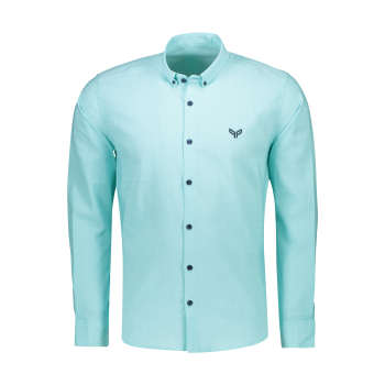 پیراهن مردانه کد M02272