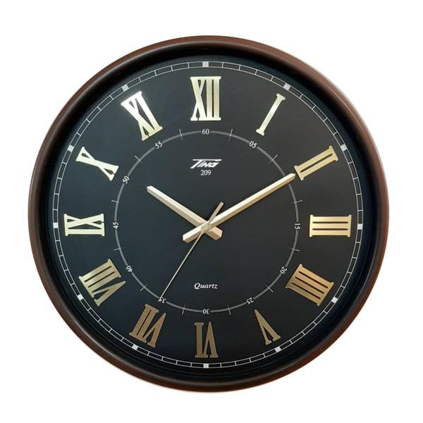 ساعت دیواری تینا کد 209