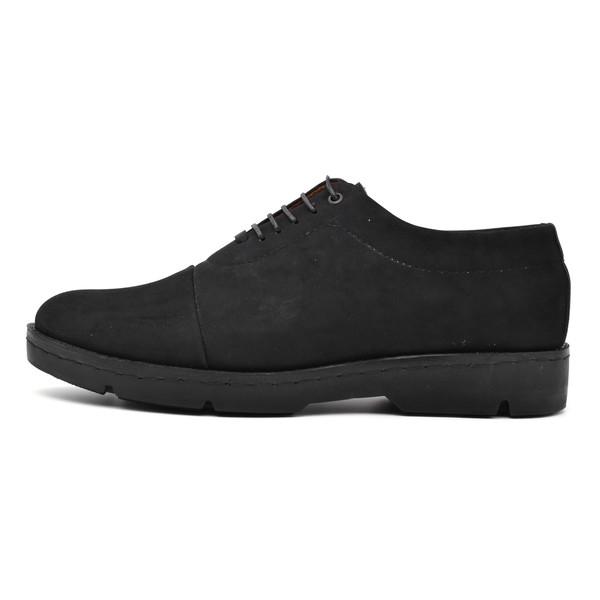 کفش مردانه مدل وین کد 6546