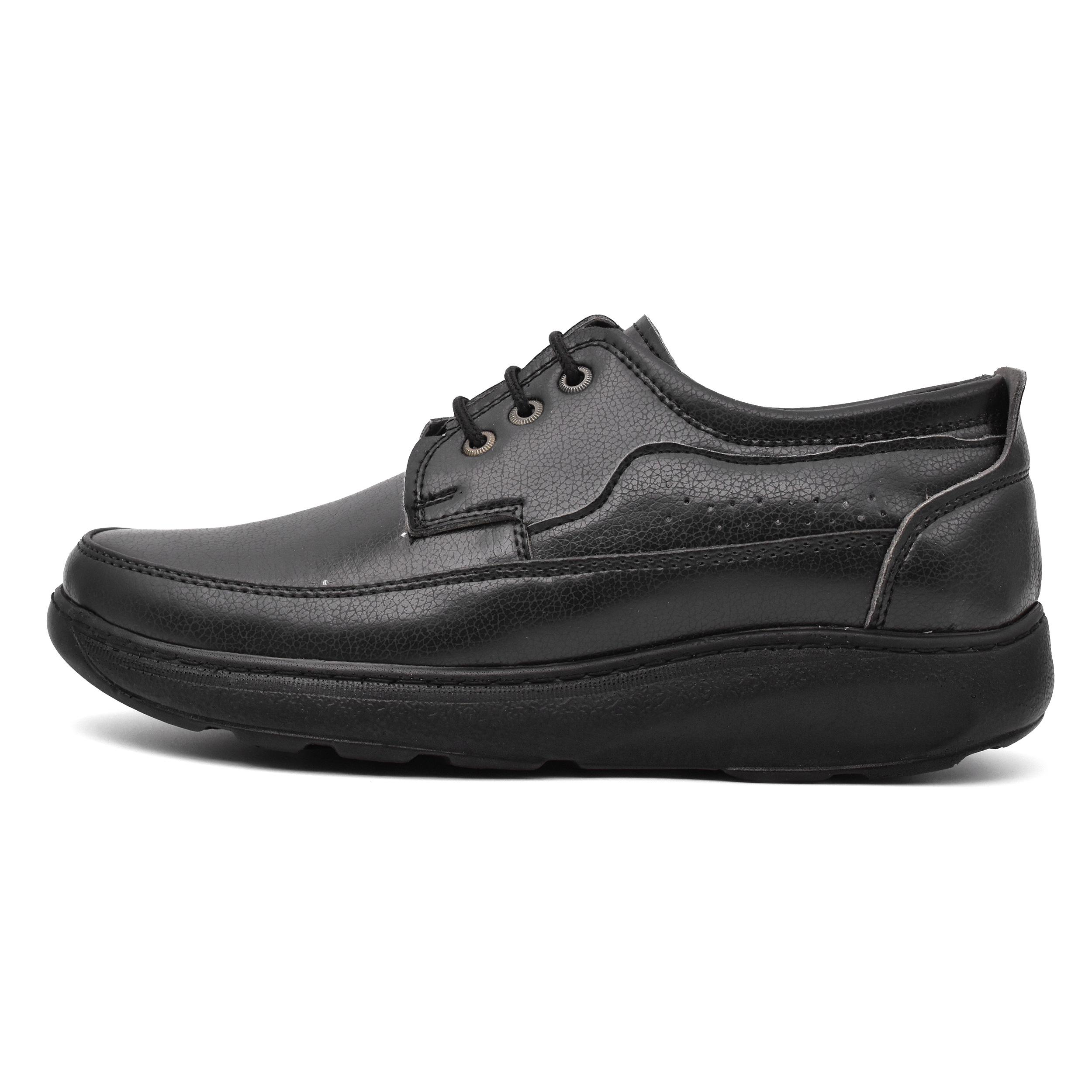 کفش روزمره مردانه مدل کیا کد 6547