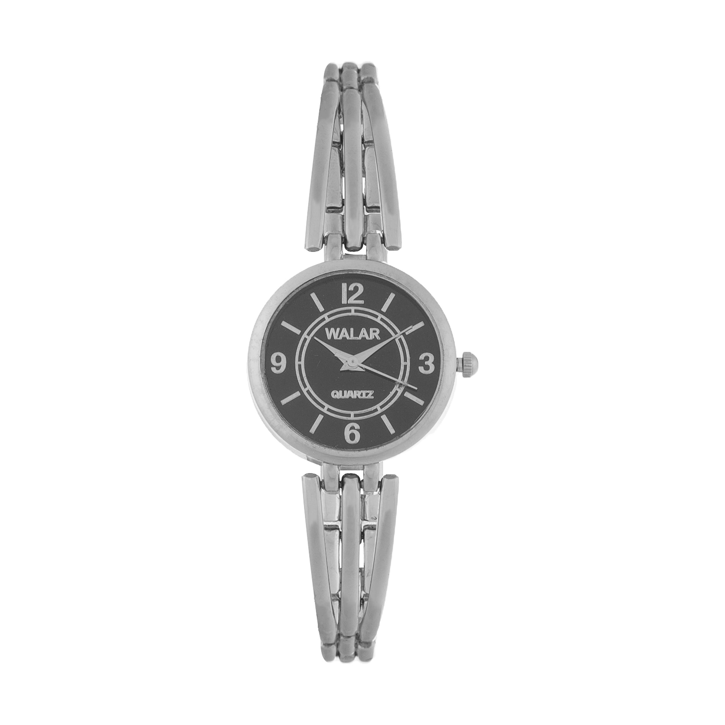 ساعت مچی عقربه ای زنانه والار مدل X87