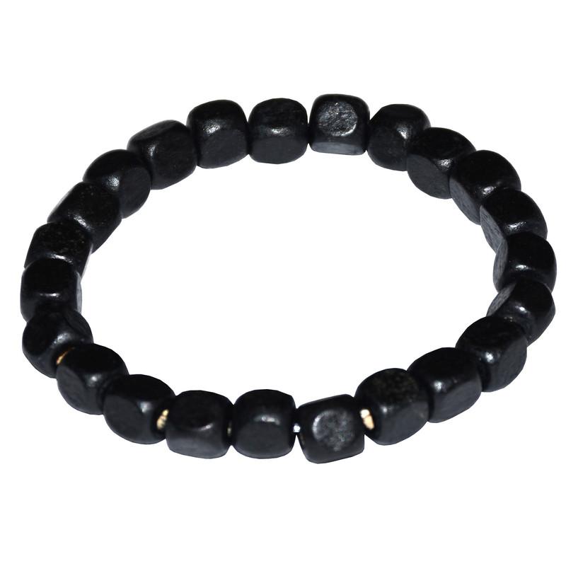 دستبند مردانه کد T402