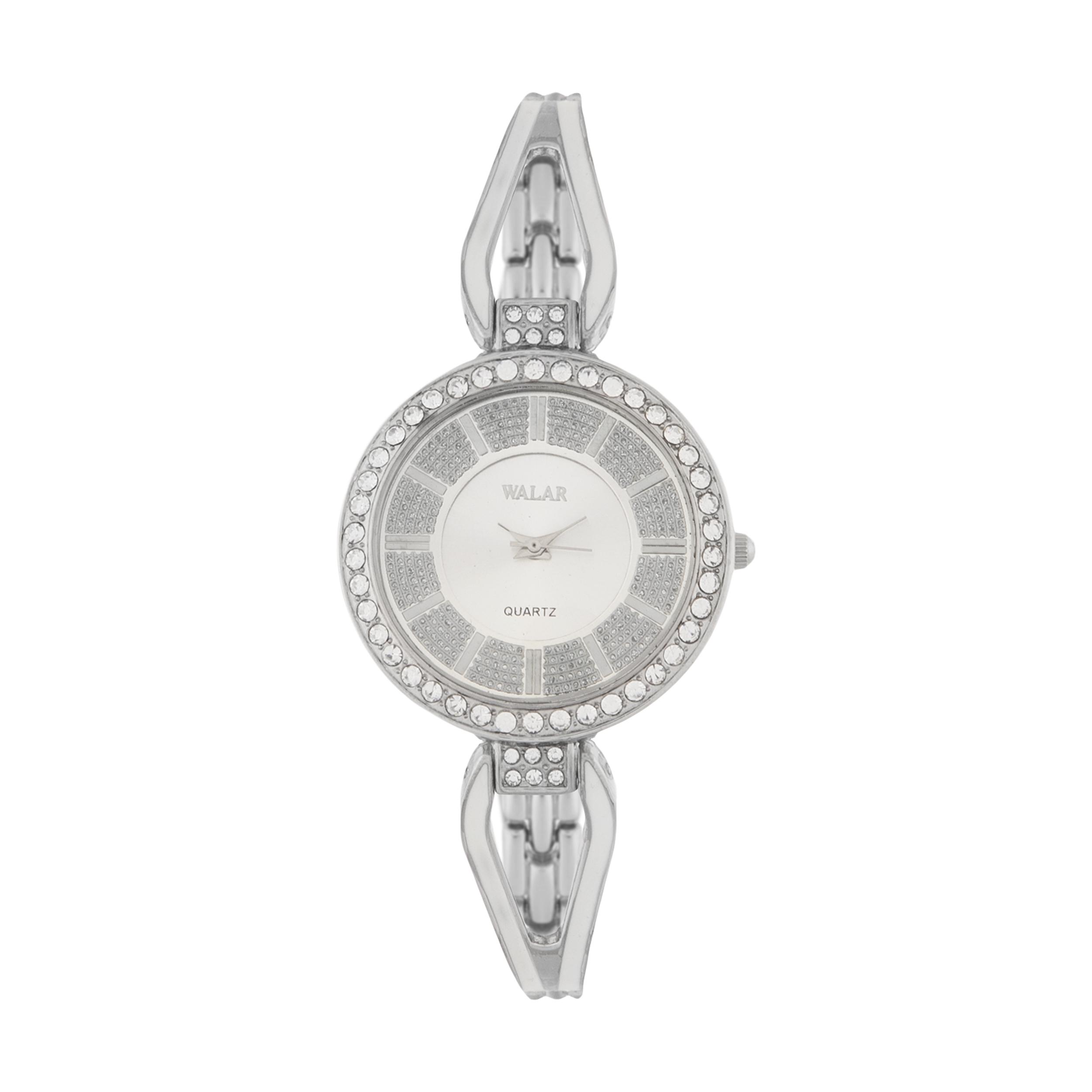 ساعت مچی عقربه ای زنانه والار مدل X20