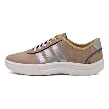 کفش مخصوص پیاده روی مردانه مدل اسپارو کد 6551