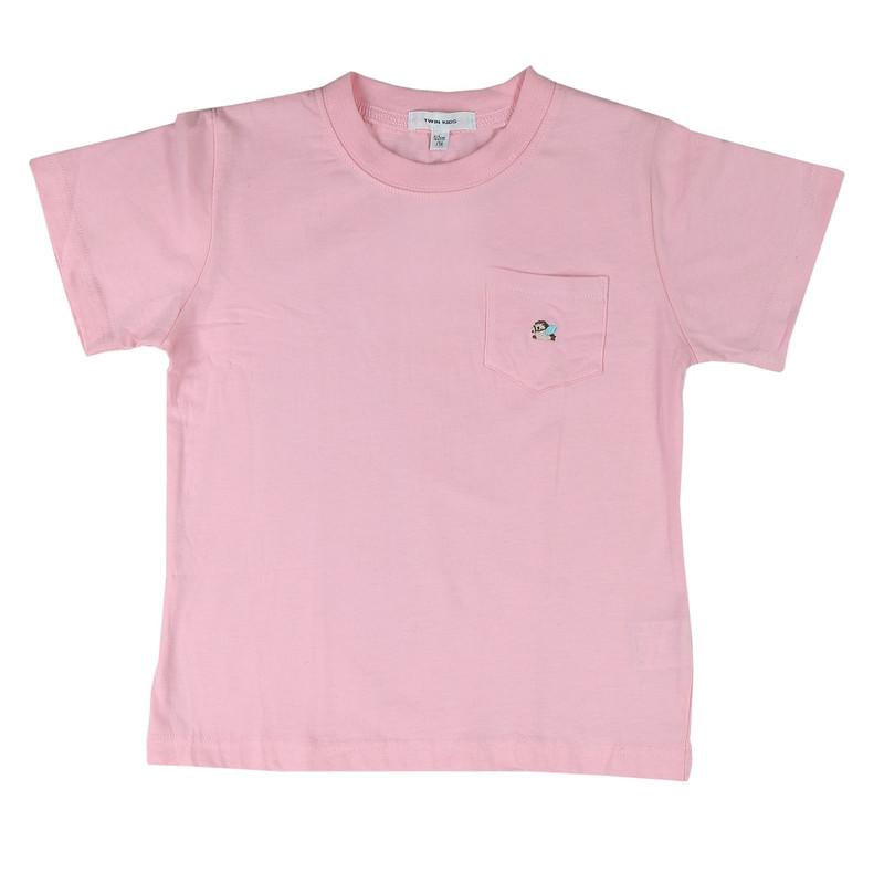 تی شرت دخترانه مدل 4535