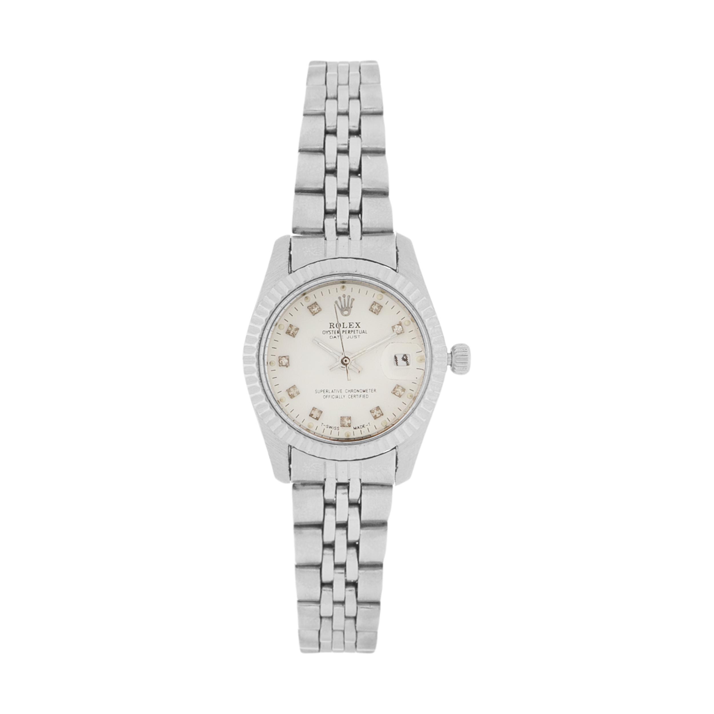 ساعت مچی عقربه ای زنانه مدل X80