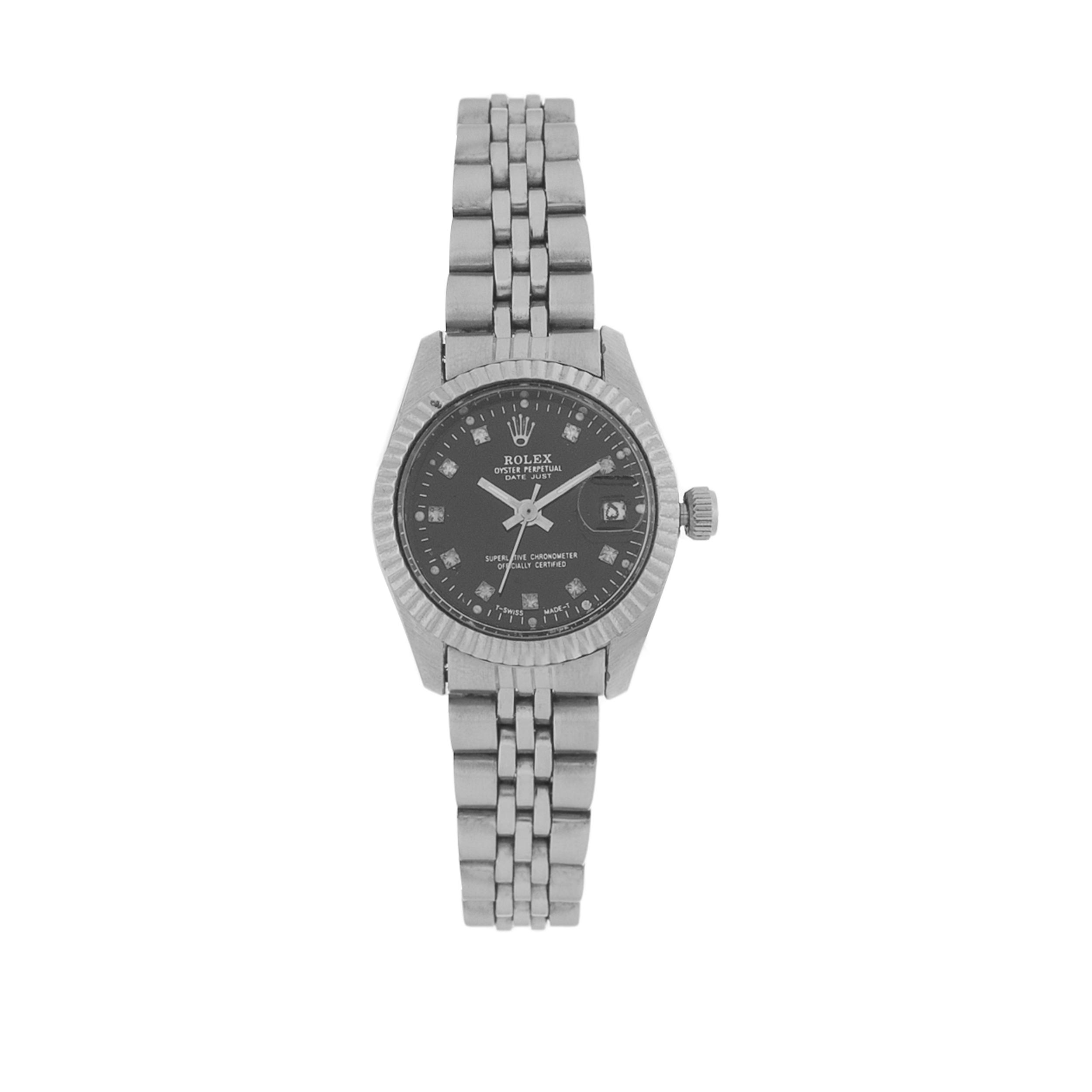 ساعت مچی عقربه ای زنانه مدل X56
