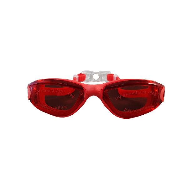 عینک شنا فری شارک مدل MC-3100