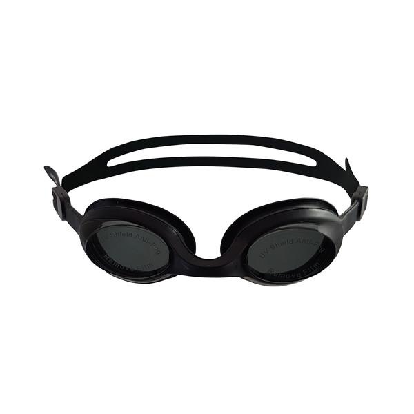عینک شنا فری شارک مدل MC-2400
