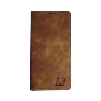 کیف کلاسوری هوآنمین مدل MGNT مناسب برای گوشی موبایل سامسونگ Galaxy A10s