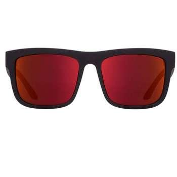 عینک آفتابی مدل 1084