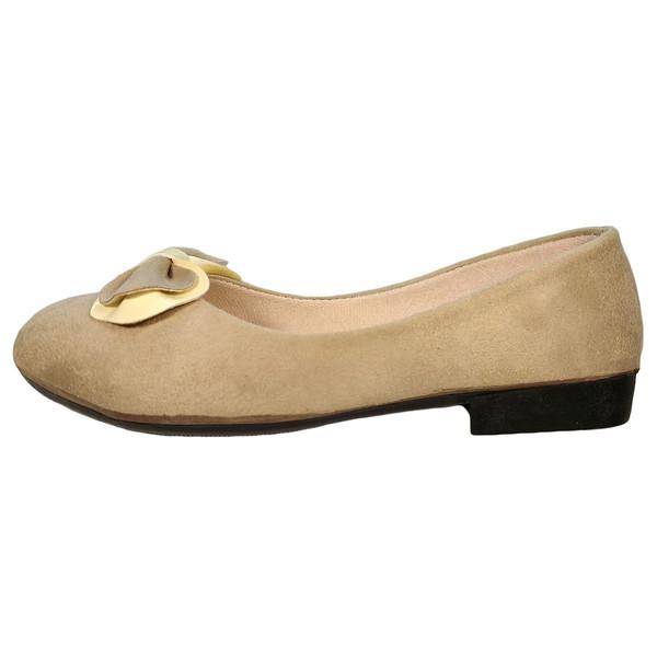 کفش دخترانه کد CR_DCRDM66