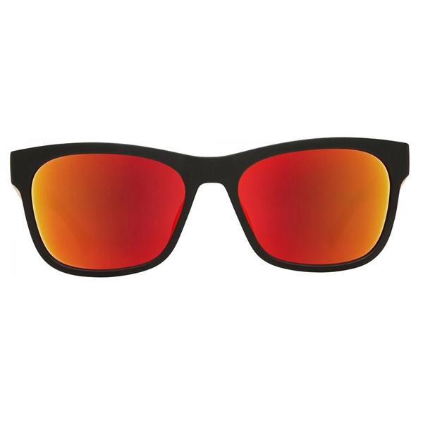 عینک آفتابی مدل 40662